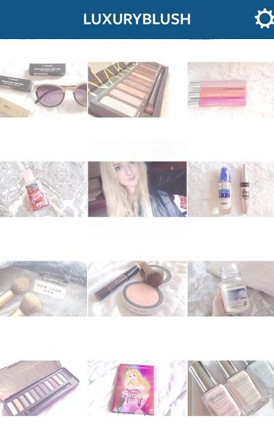 50 Instagram Post Ideas!