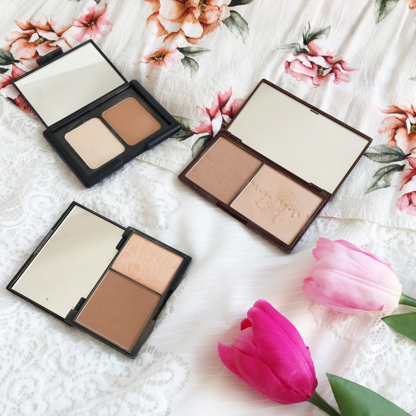 Which Contour Kit is Best?!