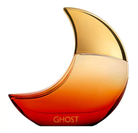 Summer Perfume Picks! | Ghost Eclipse