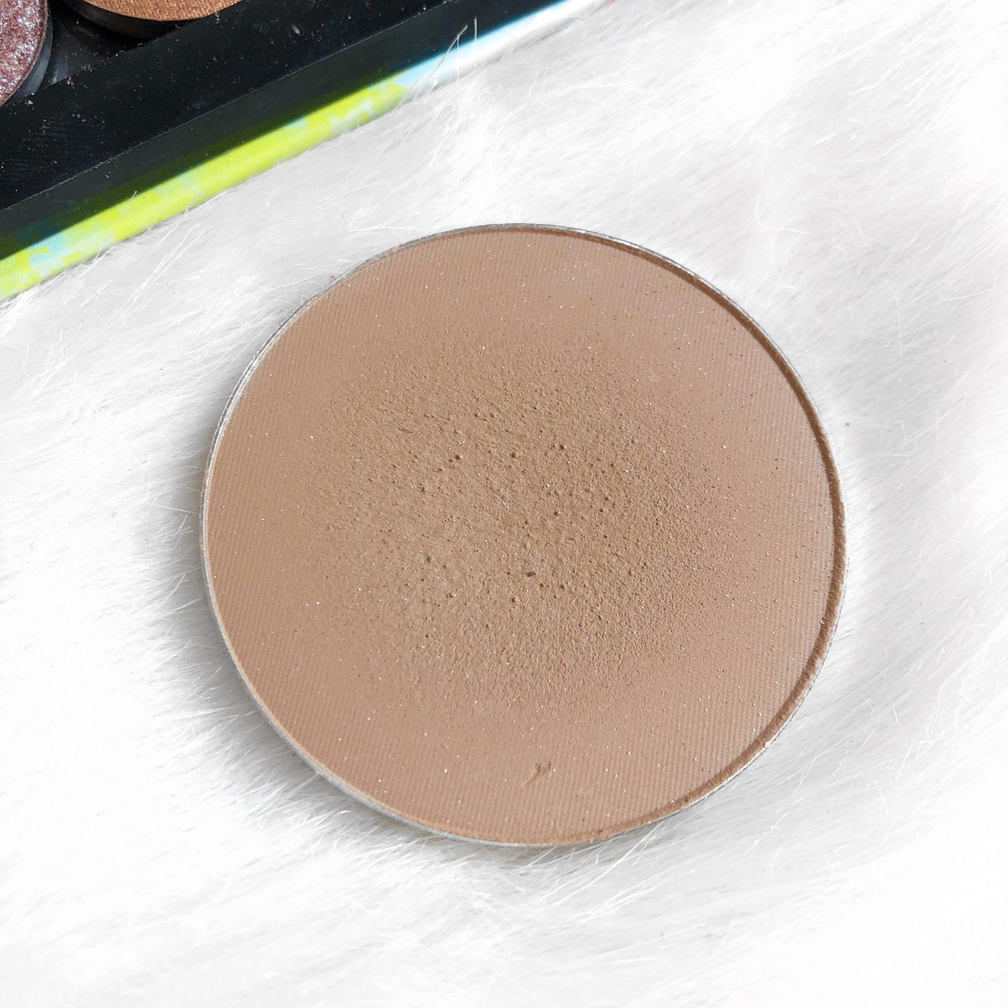 ColourPop Spectacle Bronzer