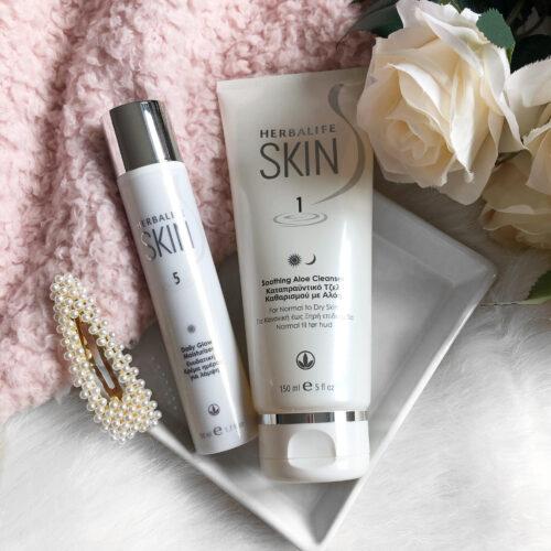 Herbalife Skincare